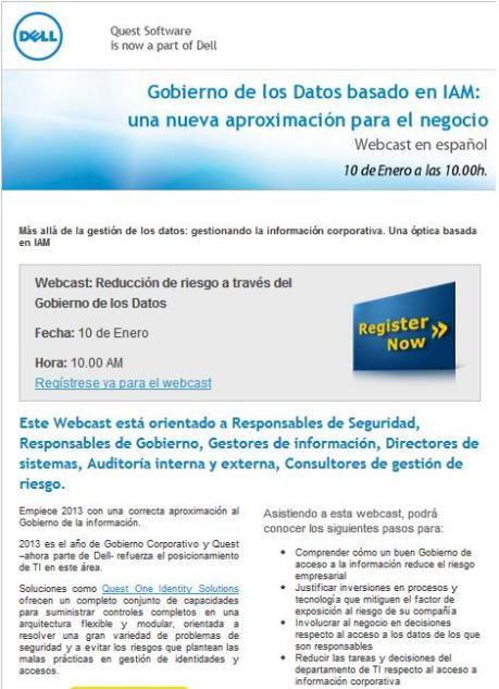 Webcast_IAM